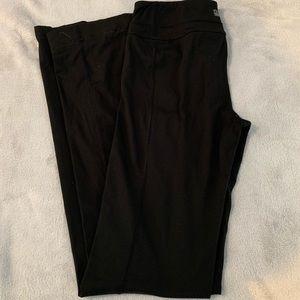 Vsx Victoria's Secret workout pants